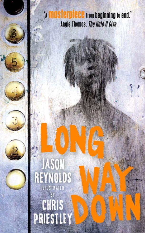 long-way-down-19