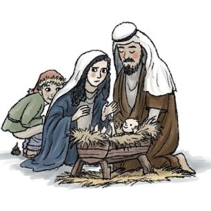 Illustration by Leo Hartas
